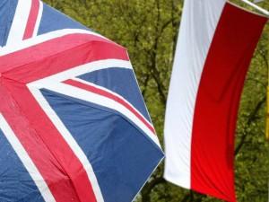UnionJack_PolishFlag-(1)