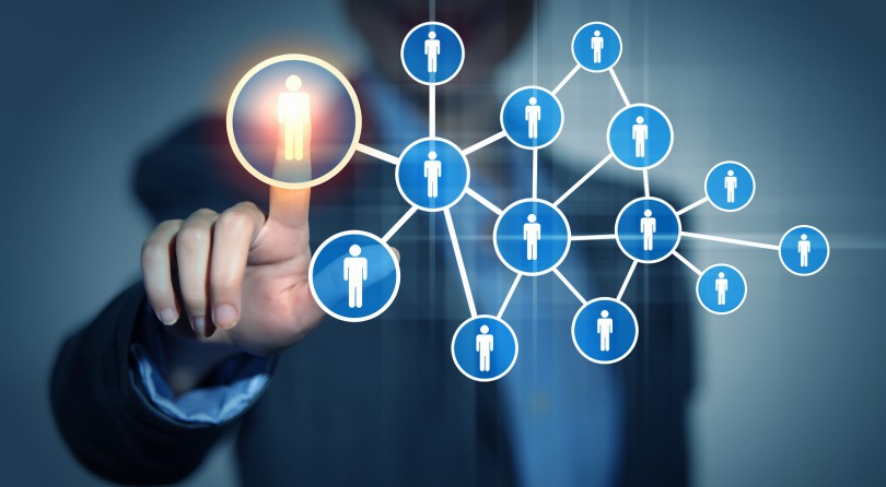 Josh Peace Examines The Importance Of Business Networking