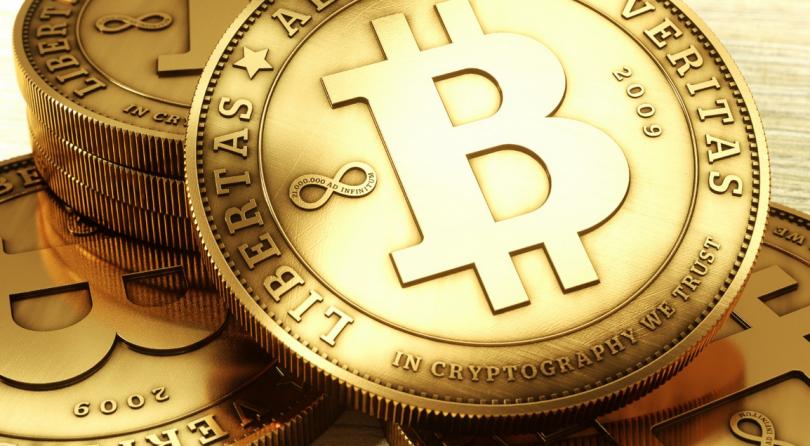Josh Peace Reviews the Bitcoin Revolution