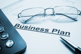 Josh Peace Looks at the Critical Steps in Business Planning