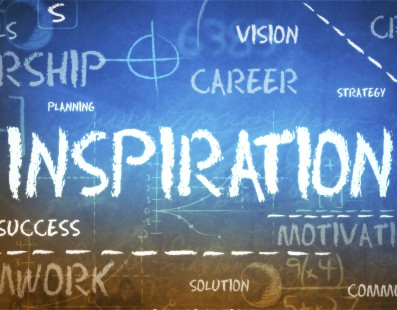 Josh Peace Looks at Sources of Inspiration for Entrepreneurs