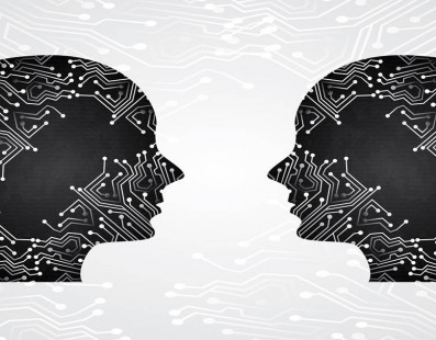 Josh Peace Looks at Why the UK Prefers Face to Face Communications