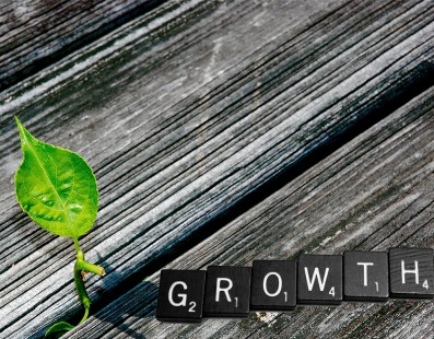 Josh Peace Reviews the Connection Between Personal and Professional Growth