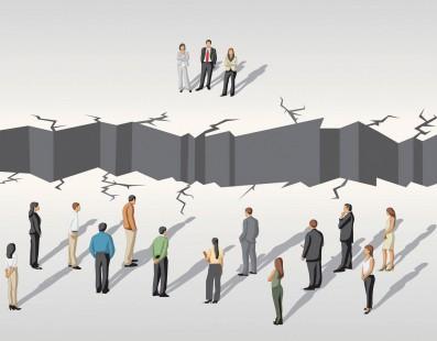 Josh Peace Review the Skills Gap