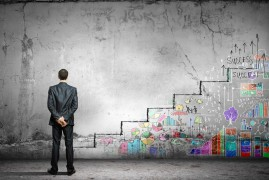 Josh Peace Review Unorthodox but Successful Marketing Tactics